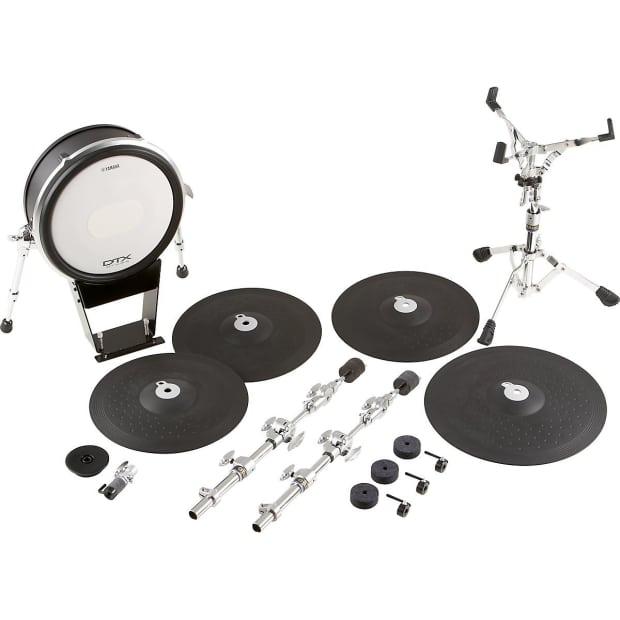 Yamaha Drum Pad Stand