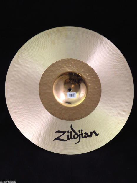 zildjian kch390 k custom hybrid cymbal box set pack 21 ride reverb. Black Bedroom Furniture Sets. Home Design Ideas