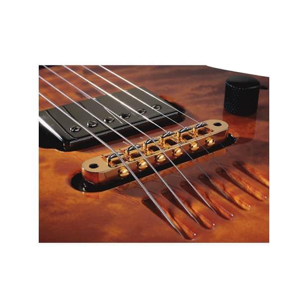 lr baggs t bridge tune o matic electric guitar piezo bridge reverb. Black Bedroom Furniture Sets. Home Design Ideas