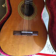<p>Gibson C1 Vintage Acoustic</p>  for sale