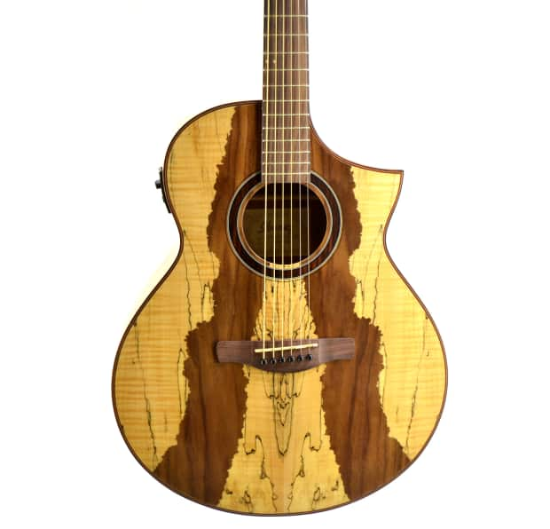ibanez aew16ltd1 limited edition exotic wood series acoustic reverb. Black Bedroom Furniture Sets. Home Design Ideas