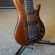 <p>Ibanez SR506</p>  for sale