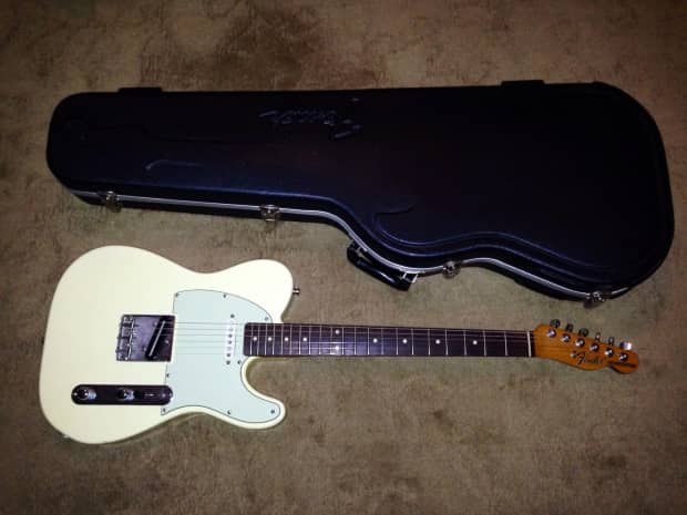 Fender Guitar Manual Wiring Diagram Schematics Parts All About