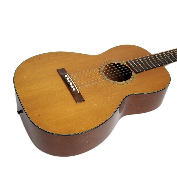 vintage martin acoustic jpg 1500x1000