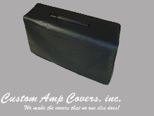 vox pathfinder 10 guitar combo amp vinyl amplifier cover reverb. Black Bedroom Furniture Sets. Home Design Ideas