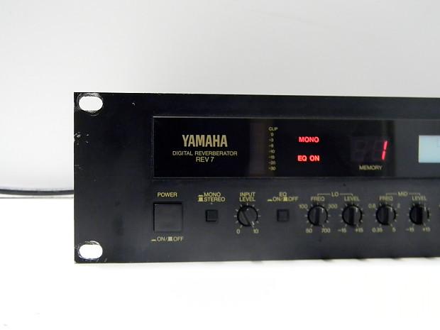 Yamaha Virago 920 Wiring Diagram Besides Yamaha 650 Wiring Diagram
