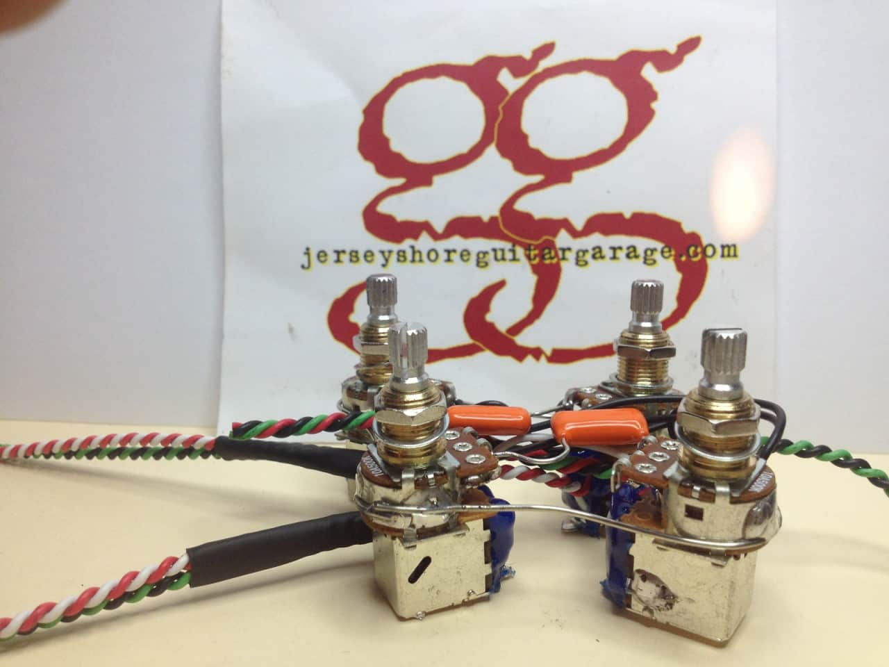 epiphone sg wiring kit epiphone image wiring diagram ultimate sg gibson epiphone sg push pull wiring harness 21 reverb on epiphone sg wiring kit