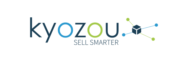 Kyozou Integration