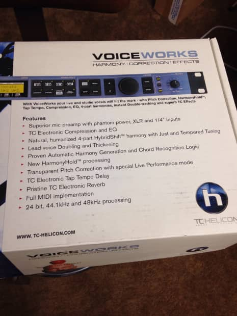 tc helicon switch 3 manual