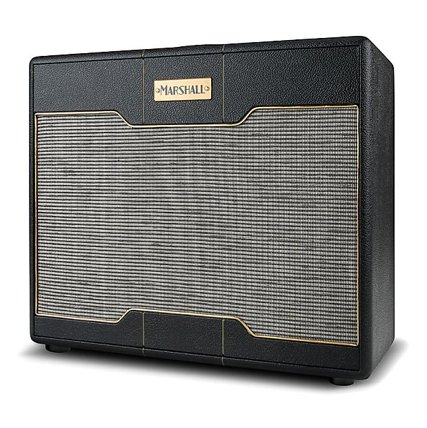 marshall astoria custom cme limited edition 30w hand wired reverb. Black Bedroom Furniture Sets. Home Design Ideas
