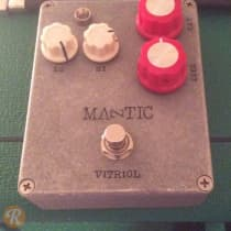 Mantic Vitriol Distortion image