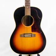 Gibson LG-1 1965 Acoustic Guitar for sale