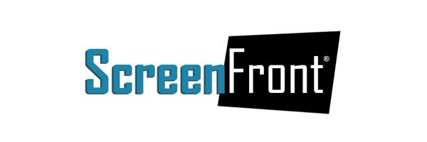 ScreenFront Integration