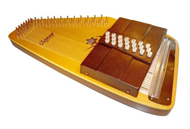 806505 Oscar Schmidt 45c Autoharp Natural 21 Chord Appalachian Bluegrass Instrument W Select Spruce Top in addition Autoharp Zither besides Autoharps Omnichords besides  together with 201357915440. on oscar schmidt os45c 21 chord model autoharp