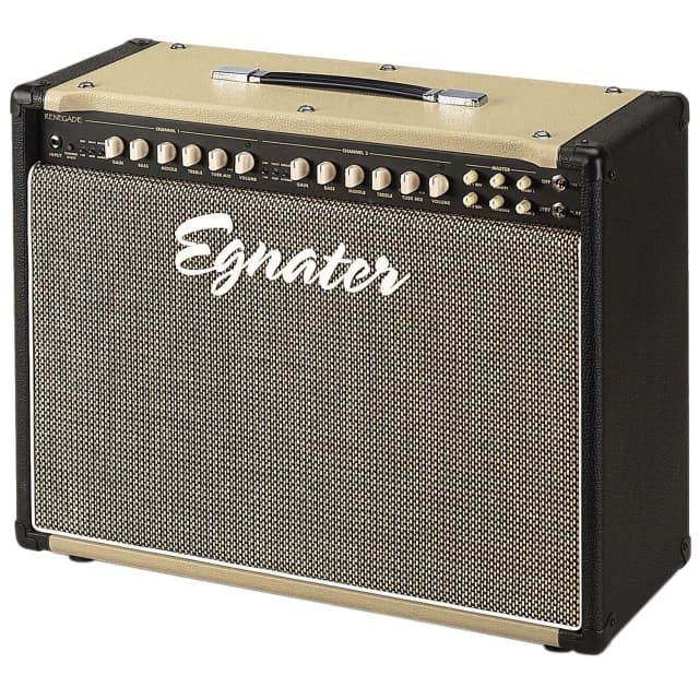 egnater renegade 112 guitar combo amplifier 65 watts 1x12 used audiofanzine. Black Bedroom Furniture Sets. Home Design Ideas