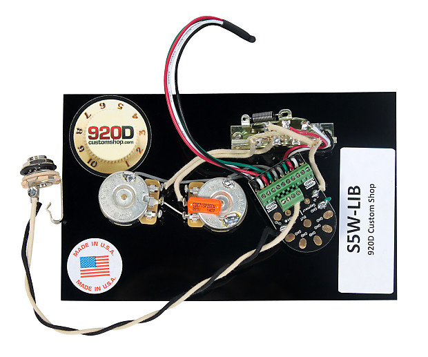 erless guitar wiring solidfonts obsidian wire erless wirning harness pics telecaster
