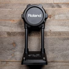 Roland KD9 Kick Trigger Pad USED image