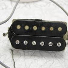 1960's Era Gibson Patent Number Pickup image