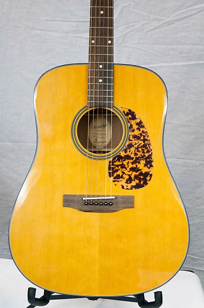 blueridge br 140 historic series dreadnought acoustic guitar reverb. Black Bedroom Furniture Sets. Home Design Ideas