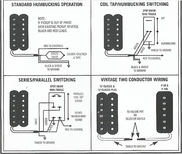 wjq54rr3i5rjmd0sj1yy jpg gibson pickup wiring diagram 57 classic jodebal com 620 x 527