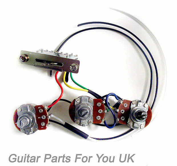 stratocaster wiring kit uk solidfonts montreux 8356 sg wiring kit th n uk