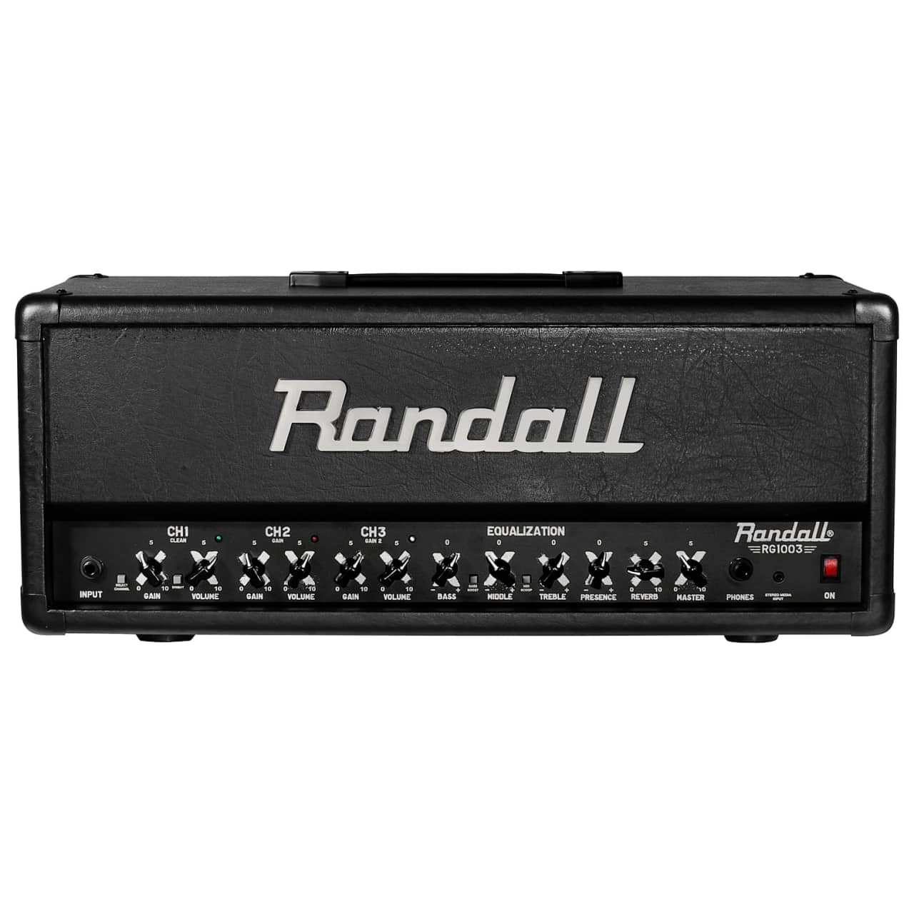 randall rgh guitar amplifier head watts reverb