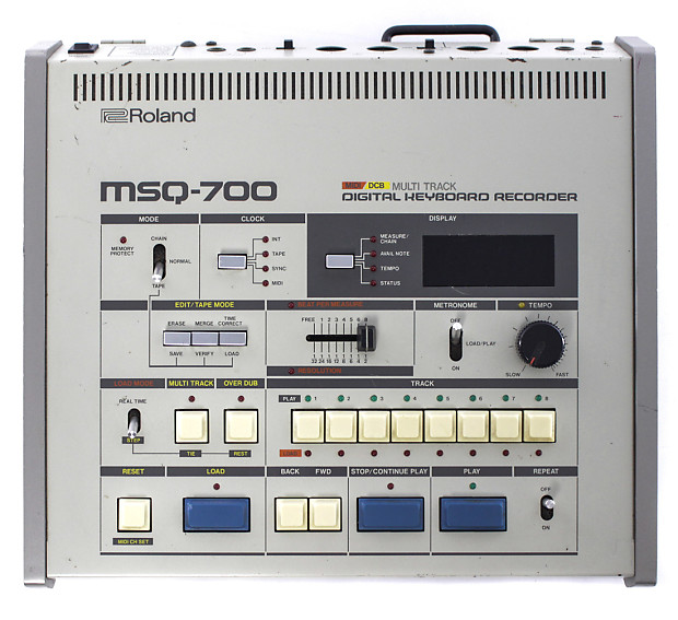 an introduction to the electronic music midi sequencer The seq12 is a midi matrix sequencer and offers one midi input and three midi  outputs  introduced the generator, a versatile multi-channel analog step  sequencer  new song arranger mode, performance improvements up to 50%  and more  apogee electronics joins moog in asking for help fighting trump  tariffs.