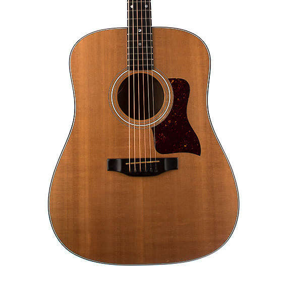 Taylor 420 Dreadnought...