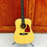 <p>Ibanez AW10 Artwood 6-String Acoustic Guitar</p>  for sale
