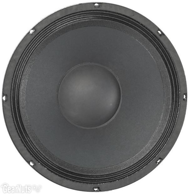 eminence beta 12a american standard series 12 250 watt replacement pa speaker 8 ohm reverb. Black Bedroom Furniture Sets. Home Design Ideas