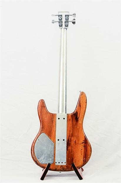 Guild guitar serial dating 6