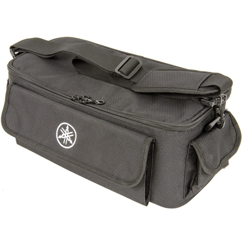 Yamaha thr carry bag for thr amps reverb for Yamaha thr amp