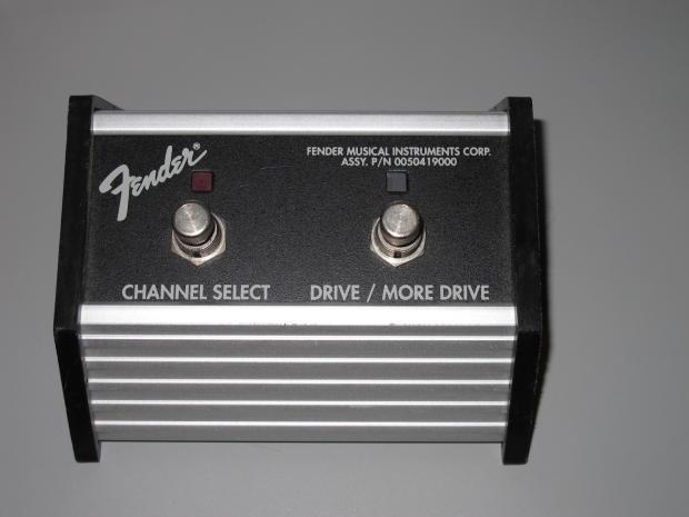 99 amp jack - 3 part 10