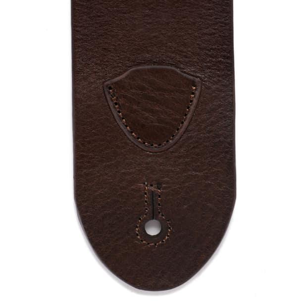 the standard guitar strap regular length reverb. Black Bedroom Furniture Sets. Home Design Ideas