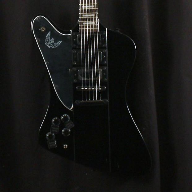 Dillion 6 String Solid Body Electric Guitars | eBay