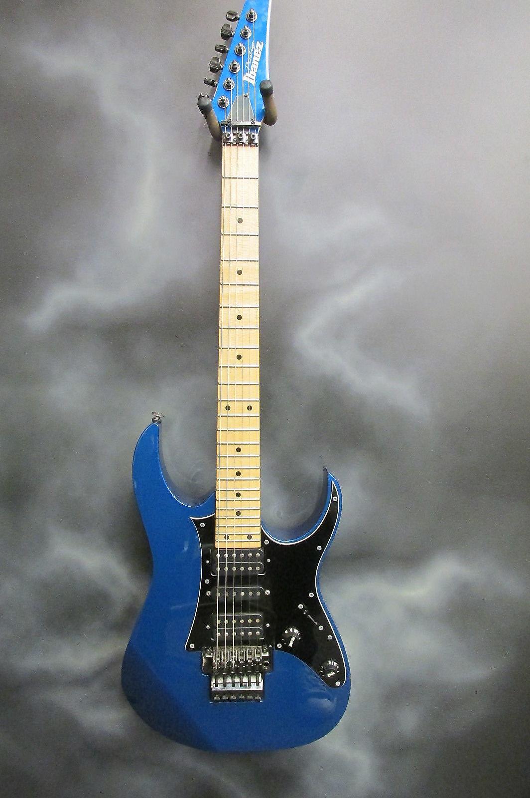 ibanez rg655m cbm rg prestige 500 series hsh electric guitar reverb. Black Bedroom Furniture Sets. Home Design Ideas