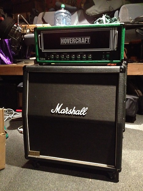 marshall jcm800 1960a 4x12 cab 39 80s empty or loaded in reverb. Black Bedroom Furniture Sets. Home Design Ideas