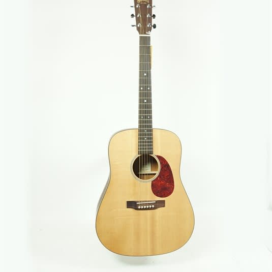 Find great deals on eBay for martin dm. Shop with confidence.