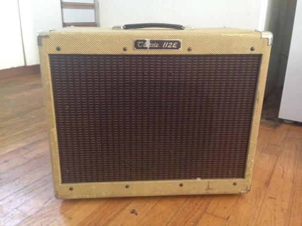 guitar extension speaker cabinet 2