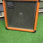 Roland Cube 20 70's 80's Brown image