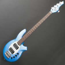 Music Man Bongo Bass Super Clean! image