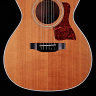 <p>Taylor 422-R Grand Concert 1997 Spruce/Rosewood</p>  for sale