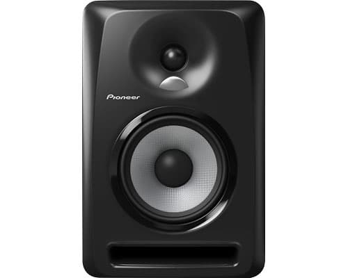 how to turn off fl studio export sound