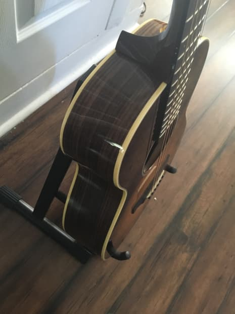 hindu singles in sunburst Vintage guitars info's vintage fender guitars spruce top, mahogany back and sides (optional brazilian rosewood, indian available in sunburst or natural.