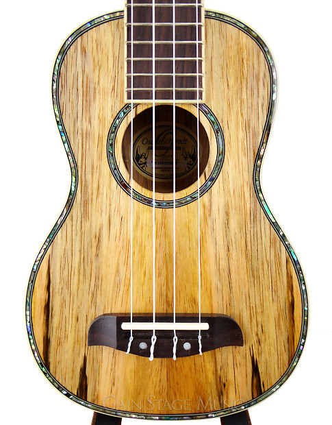 Ukulele also 390222133520 together with ProductList as well 1556919 Oscar Schmidt All Koa Concert Acoustic Electric Ukulele Ou5e W Gigbag Tuner Pc Ou5e Pack besides 1985117 Oscar Schmidt Ku1cy Concert Ukulele Satin Yellow W Bag Stand Tuner Book Strings Cloth. on oscar schmidt ou5e
