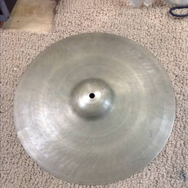 hi hat black singles Because hi-hat cymbals are the single most defining piece of your cymbal set up, we've got tons of different models, sizes, materials and styles.