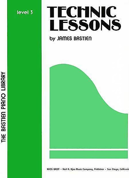 Image Result For Piano Lessons Pace Fl