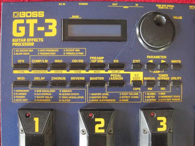 boss me 25 guitar multi effects pedal manual