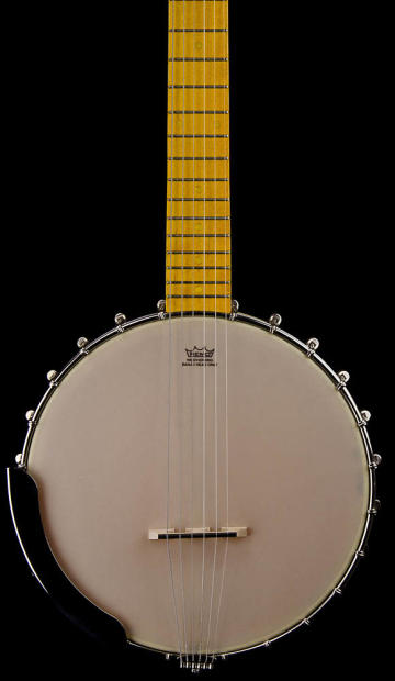 used gretsch roots collection g9460 dixie 6 string guitar banjo reverb. Black Bedroom Furniture Sets. Home Design Ideas