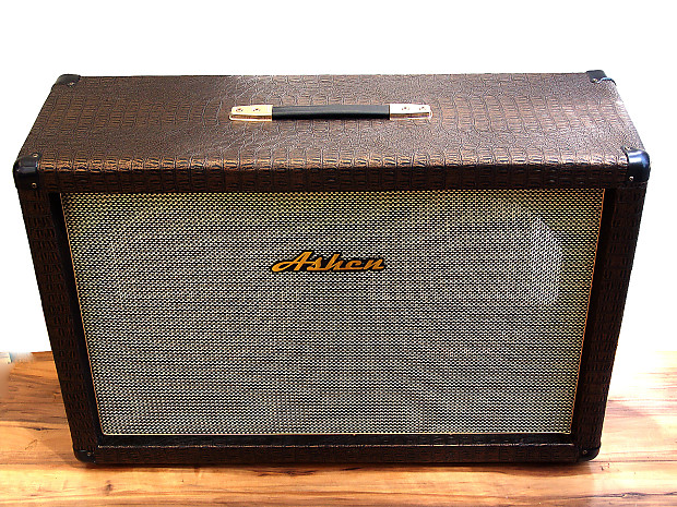 ashen amps dundee 212 hand made custom guitar cabinet empty reverb. Black Bedroom Furniture Sets. Home Design Ideas
